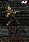 G.I. Joe All-Stars 2.0-30180155_1381970745282611_12134099_n.jpg