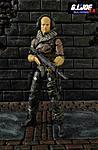 G.I. Joe All-Stars 2.0-30020161_1381970751949277_1109023542_n.jpg