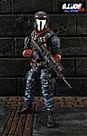 G.I. Joe All-Stars 2.0-30118865_1381970898615929_611317181_n.jpg