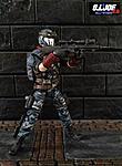 G.I. Joe All-Stars 2.0-30008075_1381970928615926_442960279_n.jpg