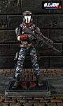 G.I. Joe All-Stars 2.0-30007952_1381970888615930_1408551092_n.jpg