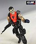 G.I. Joe All-Stars 2.0-30118697_1381971188615900_865297489_n.jpg