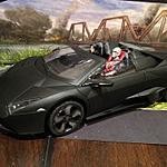 Destro's Sunday Ride-img_20180412_001200904_burst000_cover_top.jpg