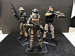 Custom Call of Duty Set - Price, Ghost, McTavish by Stryker927-47xcf4gtsna8p8bp8-drxg.jpg