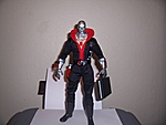 a few customs-destro1-001.jpg