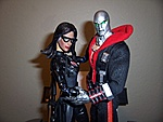 a few customs-destro1-007.jpg