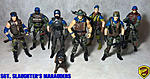Footloose - Sgt. Slaughter's Marauders custom-mrdrsp-001.jpg