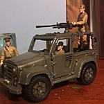 Chap Mei Animal Planet Jeep Fixed/OG Utility-62fc5cf4-4a0b-4049-8426-974a2e464d6e.jpeg