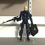 My Marauder Task Force Universe-mtf-black-jack.jpg