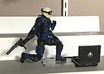 My Marauder Task Force Universe-mtf-black-jack-2.jpg