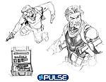 My Marauder Task Force Universe-blackjack-sketch.jpg