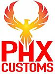 Resurgence Adventure Team by PHX Customs Coming Soon-phoenix-customs.jpg
