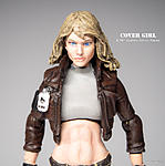 Cover Girl-p6110007-.jpg