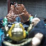 Serpentor : Death & Resurrection-13e60757-5ad3-40cb-a47c-5e986f1014aa.jpeg