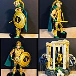 Serpentor : Death & Resurrection-299f4f85-efcd-41c4-a0cb-b3f1c05d12fe.jpeg