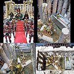 Serpentor : Death & Resurrection-dd49e223-fd5e-44a9-97c4-4c532a28ff44.jpeg