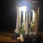 Serpentor : Death & Resurrection-22d47a30-fe1e-4ffd-bfc6-3b11a401da8e.jpeg