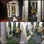Serpentor : Death & Resurrection-d9655573-7d36-4d77-b60c-d7815af64c62.jpeg