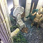 Serpentor : Death & Resurrection-a307e76c-d059-484d-956e-46de579658c5.jpeg