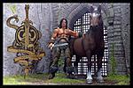 Conan-custom-conan-blackthorne-manowar-forja-das-estrelas-marvel-universe-dark-hore-jonh-buscema-bossf.jpg