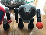 Snake Robots-snake-6.jpg