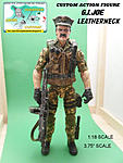 "Custom action figure g.i. Joe ""leatherneck"" mk 2-custom-action-figure-gijoe-leatherneck-1-.jpg"