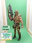 "Custom action figure g.i. Joe ""gung-ho"" mk 7-custom-figure-gijoe-gung-ho-4-.jpg"