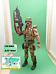 "Custom action figure g.i. Joe ""gung-ho"" mk 7-custom-figure-gijoe-gung-ho-4-.jpg"