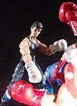 Rocky Balboa by packerbacker180-100_0300.jpg