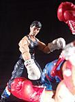 Rocky Balboa by packerbacker180-100_0300.jpg