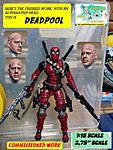"""Turning a """"snake eyes"""" into a... Custom action figure deadpool mk 2-custom-figure-deadpool-5-.jpg"""