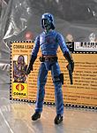 Zombie Cobra Commander, Concept Vault Custom-cc1.jpg