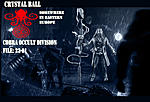 The Phantom Brigade: Crystal Ball-crystal-ball-product-shot-text-0.jpg