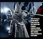 The Phantom Brigade: Crystal Ball-crystal-ball-product-shot-text-1.jpg