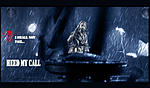 The Phantom Brigade: Crystal Ball-crystal-ball-product-shot-text-2.jpg