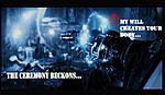 The Phantom Brigade: Crystal Ball-crystal-ball-product-shot-text-3.jpg