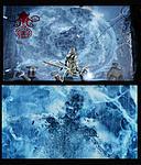 The Phantom Brigade: Crystal Ball-crystal-ball-product-shot-text-9.jpg