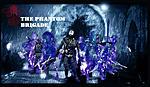 The Phantom Brigade: Crystal Ball-crystal-ball-product-shot-text-11.jpg
