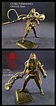 The Phantom Brigade: Crystal Ball-crystal-ball-product-shot-11.jpg