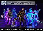 The Phantom Brigade: Crystal Ball-crystal-ball-product-shot-16a.jpg