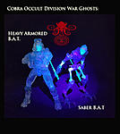 Cobra War Ghost: Heavy Armored  B.A.T.-heavy-armor-bat-product-shot-2.jpg