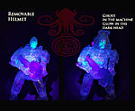 Cobra War Ghost: Heavy Armored  B.A.T.-heavy-armor-bat-product-shot-3.jpg
