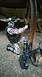 6 inch FIREFLY in Action-zzzzzzff6.jpg