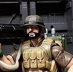Bazooka in actual combat gear-thumbnail.jpg