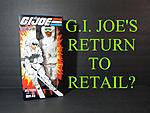 GI JOE's Return to Retail?-spoof-cover.jpg
