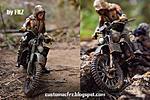 -bike_zartan005.jpg
