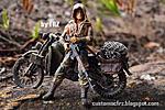 -bike_zartan004.jpg