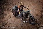 -bike_zartan002.jpg