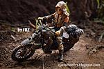 -bike_zartan003.jpg