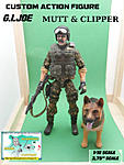 "Custom action figure g.i. Joe ""mutt & clipper""-1.jpg"